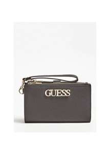 Portefeuille Uptown chic Guess