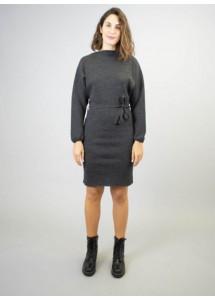 Robe La Fée Maraboutée FC5255
