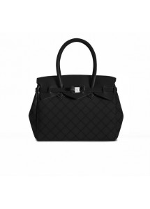 Sac à main Save My bag MIss Paris
