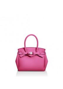 Sac à main save my Bag Petit Miss
