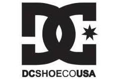 Ecommerce Dc Blo Shoes Chaussure Sur 320262 Disponible OCqpz