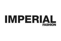 Imperial Fashion
