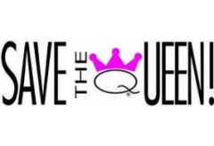 Save The Queen