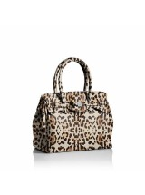 Sac Save my Bag Miss plus Safari