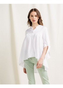 Chemise BSB fluide 143-216003