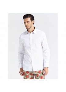 Chemise Sunset Guess M92H20