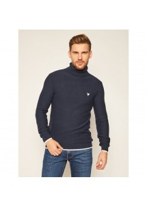 Pull en maille Guess M0BR56