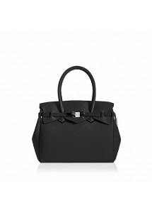 Sac Save My Bag 10214 MISS noir