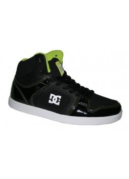 Basket Dc Shoes  Basket DC Shoes