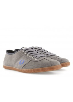 Baskets Fred Perry B3195