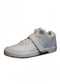 Chaussure DC SHOES ADYS100176