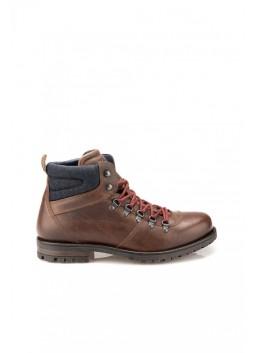 Chaussures Salsa 118316
