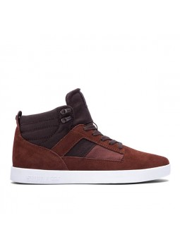 Chaussures Supra S39044