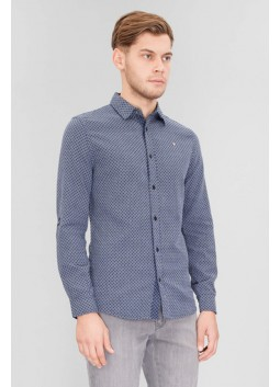Chemise Guess