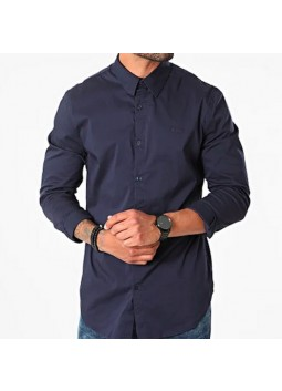 Chemise Sunset Guess M1YH20