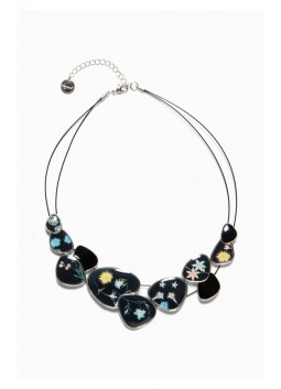 Collier Romantic Desigual 18WAGO20