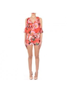 Combishort Floral Guess by Marciano