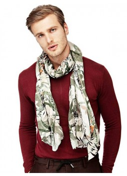 Foulard Guess by Marciano 82H912