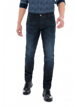 Jeans homme Salsa 117878 8504