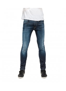 Jeans Replay M914 032 661 02D