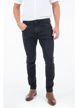 pantalon homme guess M74A21 D2RE1