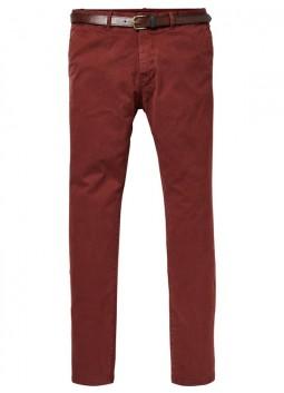 Pantalon Scotch and Soda 145298