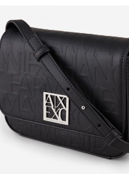 Petit sac à main Armani