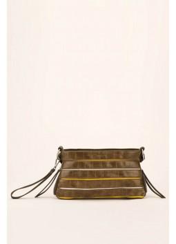 Petit sac Salsa 122106