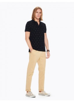 Polo Scotch and Soda 145547