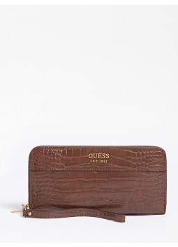 Portefeuille Katey Guess SWCB78