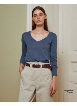Pull BSB Fashion 046-210002