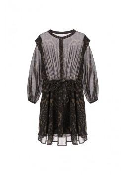 Robe Imperial Fashion AAXSAKL