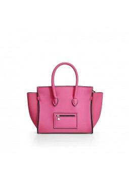 Sac à main Save my Bag Portofino