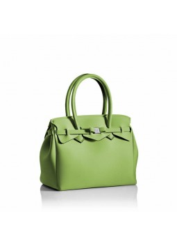 Sac Miss Plus Avocado Save my Bag