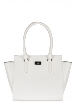 SAC PAULS BOUTIQUE PBN126173 ZOE White