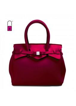 Sac Save My Bag 10204N BLACK LABEL