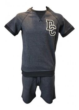T Shirt DC SHOES FT03047