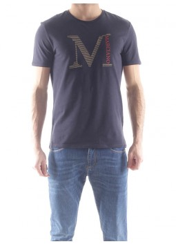 T shirt Guess by Marciano 82H6096404Z