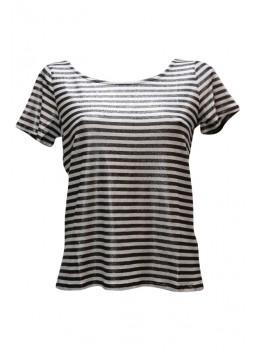 T Shirt Liu Jo C65074J0947