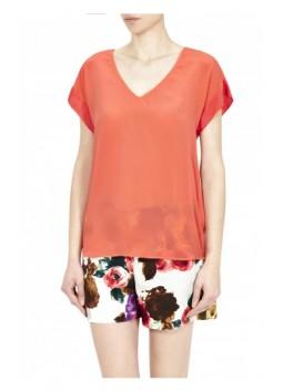 T Shirt Liu Jo W15083T7920