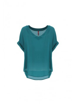 Top fluide Imperial Fashion TB95ACY
