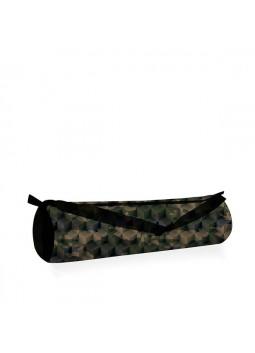 Yoga Bag Save My Bag 10650N