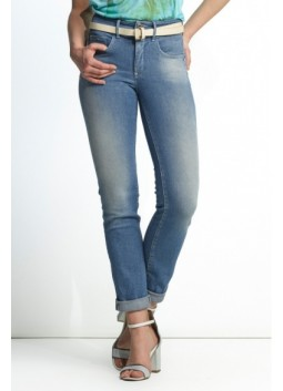 Jean Salsa 112439 medium light