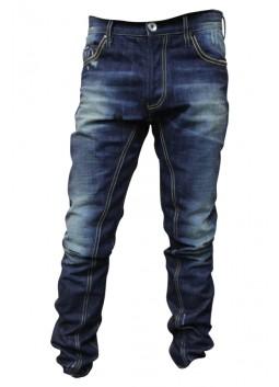 Jeans Italien Rare