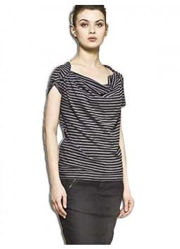 T-Shirt IKKS B510265