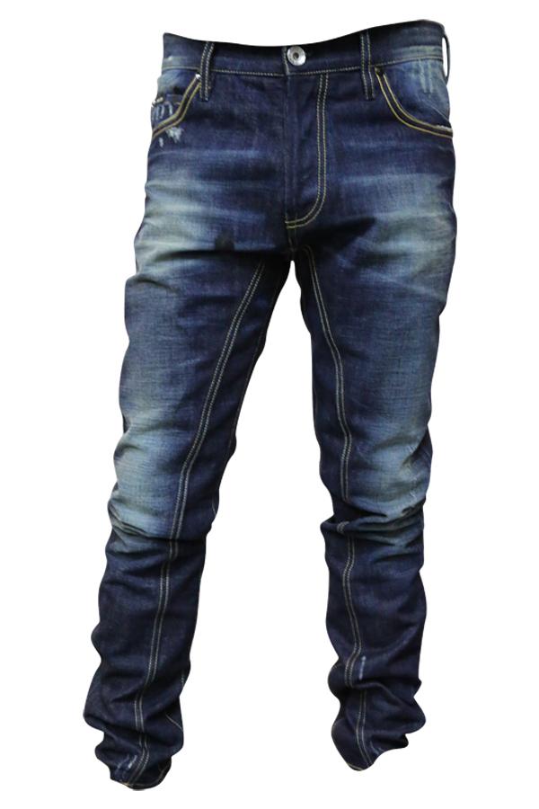 jeans de la marque italienne rare disponible sur notre site lessculpteurs. Black Bedroom Furniture Sets. Home Design Ideas