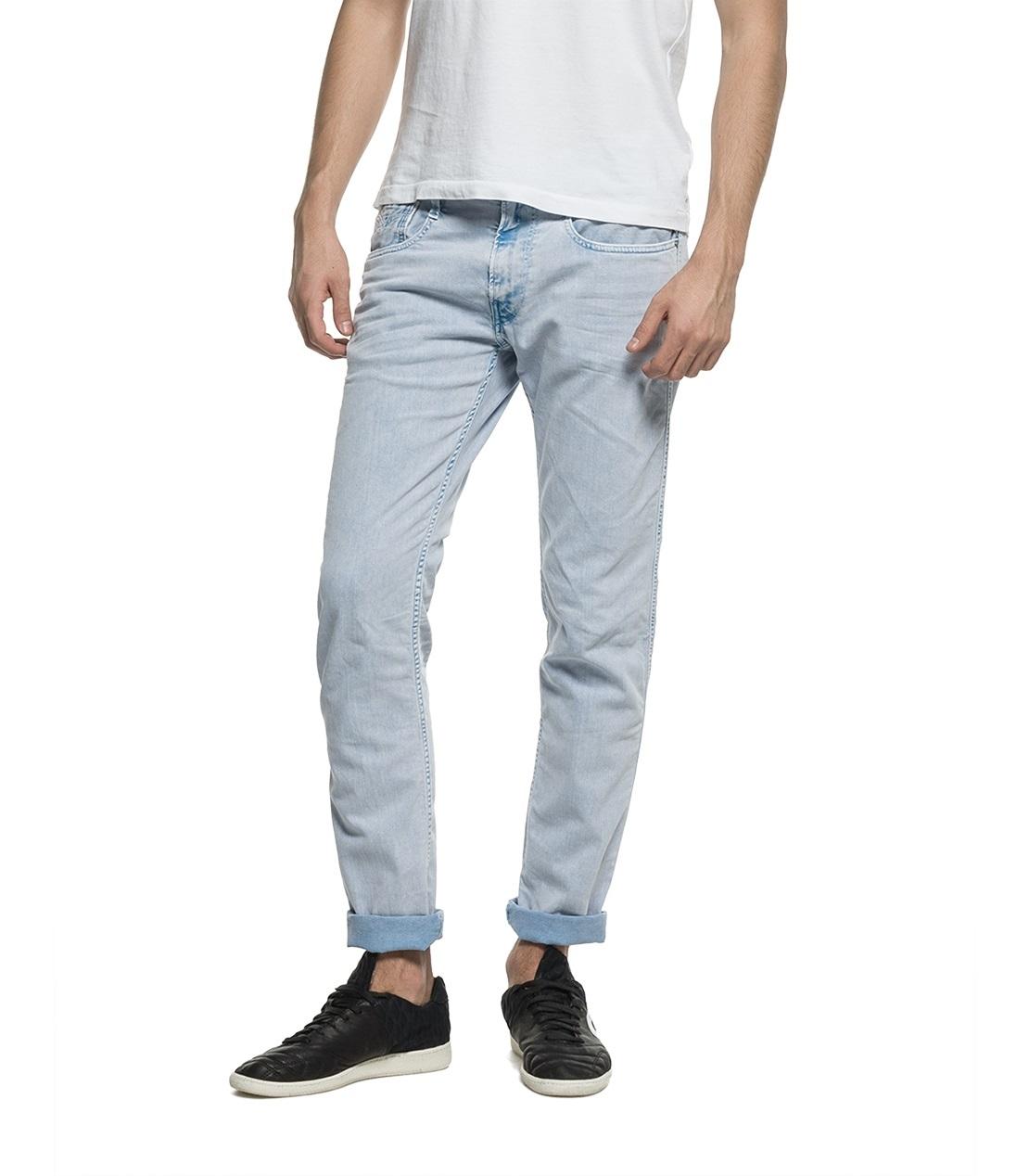 Replay Jeans AMBASS 08Pwy