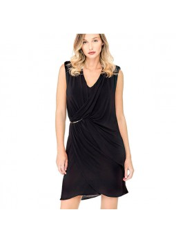 Robe Guess by Marciano 82G751